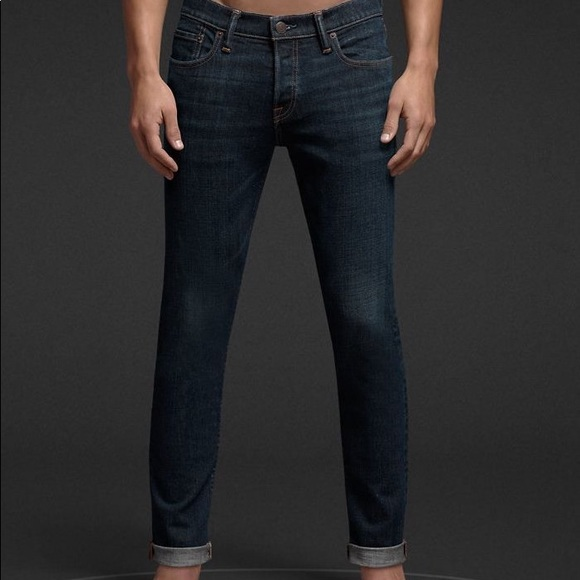Purchase Hollister Distressed Jeans Mens Up To 64 Off